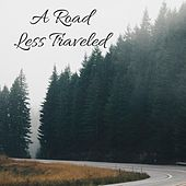A Road Less Traveled by Nature Sounds