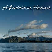 Adventure in Hawaii by Nature Sounds