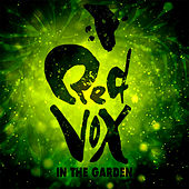Play & Download In The Garden by Red Vox | Napster