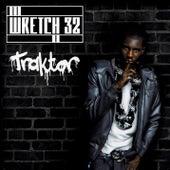 Traktor by Wretch 32