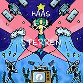 Play & Download Sterren by HAAS | Napster