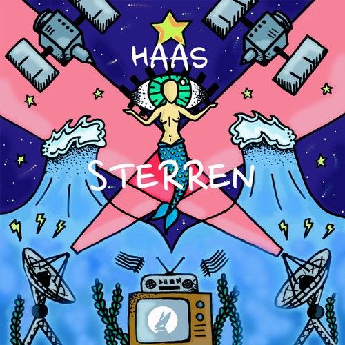 Sterren by HAAS