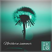 Northern Summer by Eklo
