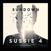 Play & Download Sundown by Sussie 4 | Napster