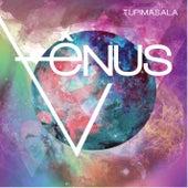 Vênus de Tupimasala