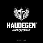 Independent Day - Staffel 1 von Haudegen