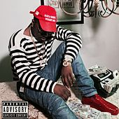 Why by Troy Ave