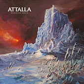 Play & Download Glacial Rule by Attalla   Napster