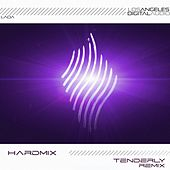 Tenderly (Hardmix Remix) by HardMix!