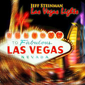 Las Vegas Nights by Jeff Steinman