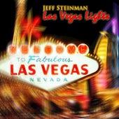 Las Vegas Nights by Jeff Steinman