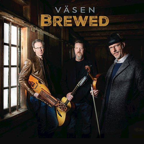 Brewed by Väsen (1)