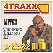 Play & Download Thinking Billions by Mitch   Napster