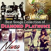 Play & Download Best Songs Collection of Diamond Platnumz by Diamond Platnumz | Napster