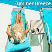 Play & Download Summer Breeze (2017 Instrumental Jazz Minimal Selection Best Jazzy Compilation) by Various Artists | Napster