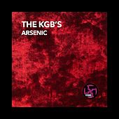 Arsenic by The KGB's