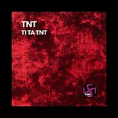 Ti Ta TNT by TNT