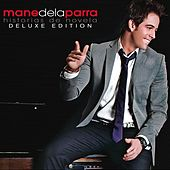 Play & Download Historias de Novela (Deluxe Edition) by Mane de la Parra | Napster
