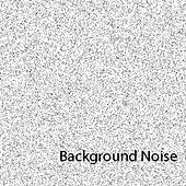 Play & Download Background Noise For Baby Sleep by White Noise Sleep Sounds | Napster