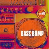 Bass Bump Tech House, Vol. 1 by Various Artists