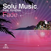 Play & Download Fade by Solu Music | Napster