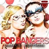 Pop Bangers, Vol. 1 by Various Artists