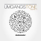 Umgangstöne, Vol. 11 by Various Artists