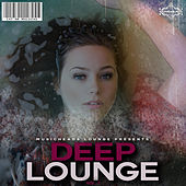 Deep Lounge, Vol. 3 by Various Artists
