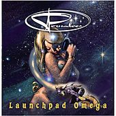 Launchpad Omega by The Pornadoes