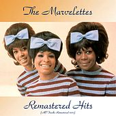 Remastered Hits (All Tracks Remastered 2017) von The Marvelettes