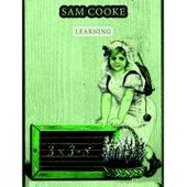 Learning de Sam Cooke