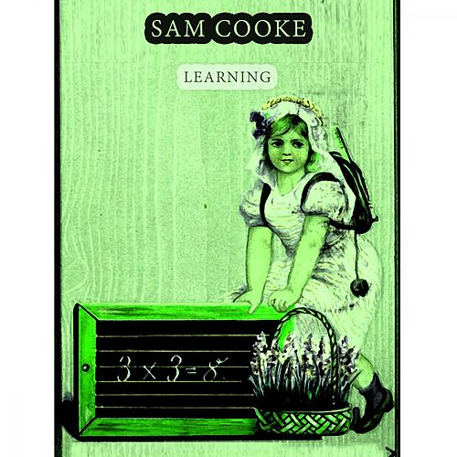 Learning de Sam Cooke