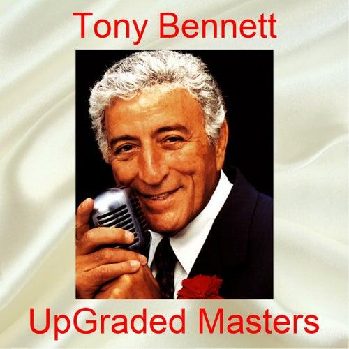 UpGraded Masters (All Tracks Remastered) de Tony Bennett