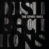 Play & Download Distractions by The Loved Ones (Punk) | Napster