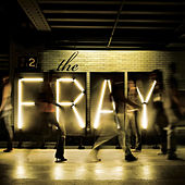Play & Download Never Say Never by The Fray | Napster