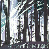 Dim Light by Gun Outfit