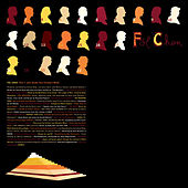 Play & Download Part I: John Shade, Your Fortune's Made by Fol Chen | Napster