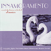 Innamoramento: Essential Relaxing Orchestral Classics von The NorthStar Ensemble
