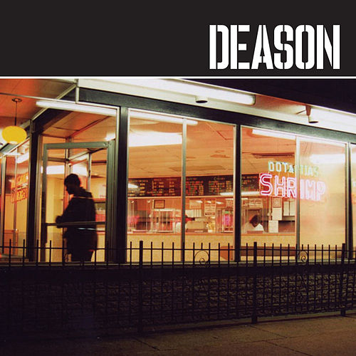 Play & Download Dot & Etta's Shrimp Hut by Sean Deason | Napster
