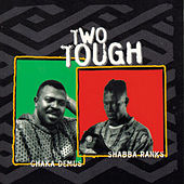 Two Tough by Various Artists