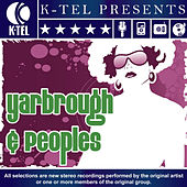 Yarbrough & Peoples by Yarbrough & Peoples