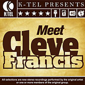 Play & Download Meet Cleve Francis by Cleve Francis | Napster
