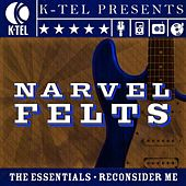 Play & Download Narvel Felts by Narvel Felts | Napster