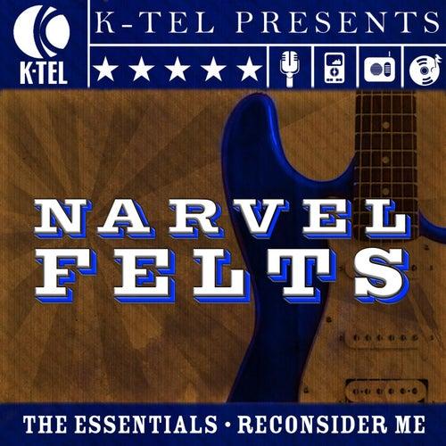 Play & Download Narvel Felts by Narvel Felts | Napster
