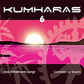 Play & Download Kumharas Ibiza vol.6