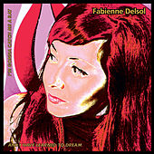 I'm Gonna Catch Me A Rat by Fabienne DelSol
