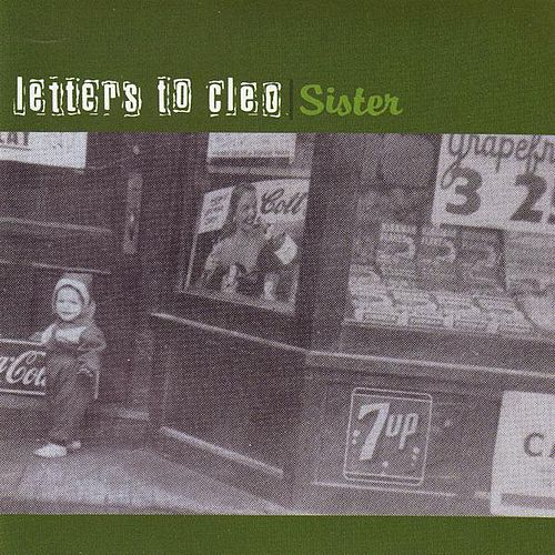 Play & Download Sister by Letters to Cleo | Napster