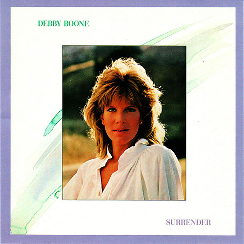 Play & Download Surrender by Debby Boone | Napster