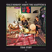 Star Stuff by Chaz Bundick Meets The Mattson 2
