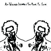 Play & Download At Wizard Island: Too Punk To Fuck by Vampire Hands | Napster